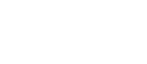 Shop Our Virtual Bookstore
