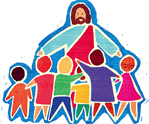 Thalia UMC's Children's Fellowship